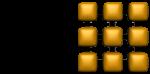 Institut für Theoretische Elektrotechnik Logo